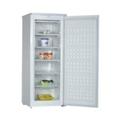 ХолодильникиDelfa MF-208