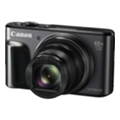 Цифровые фотоаппаратыCanon PowerShot SX720 HS