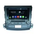 Автомагнитолы и DVDINCAR AHR-6181