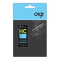 DiGi Screen Protector HC for Lenovo A680 (DHC-L-A680)