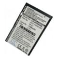 Аккумуляторы для мобильных телефоновBlackBerry M-S1 (1500 mAh)
