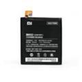 Аккумуляторы для мобильных телефоновXiaomi BM32 (3080 mAh)