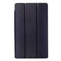 Чехлы и защитные пленки для планшетовGrand-X Чехол для Asus ZenPad 7.0 Z370 Black (ATC-AZPZ370B)