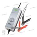 Пуско-зарядные устройстваRing Automotive RESC604