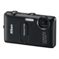Цифровые фотоаппаратыNikon Coolpix S1200pj