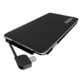 Портативные зарядные устройстваEnergizer XP5000A 5000mAh Black