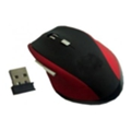 Клавиатуры, мыши, комплекты DTS M817RF Red-Black USB
