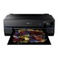 Принтеры и МФУEpson SureColor SC-P800