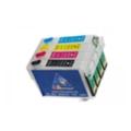 InkSystem Перезаправляемые картриджи для Epson Stylus TX210