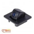 Камеры заднего видаGazer CC100+CA3X2