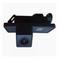 Камеры заднего видаPrime-X MY-1111 (Mercedes vito, viano, crafter)