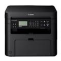 Принтеры и МФУCanon i-SENSYS MF231