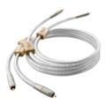 Аудио- и видео кабелиNordost Odin 2 (RCA-RCA) 1m