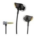 НаушникиRock Zircon Stereo Earphone