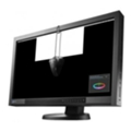 Мониторы Eizo ColorEdge CX271