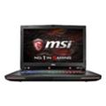 НоутбукиMSI GT72VR 7RD Dominator (GT72VR7RD-426XPL)