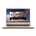 НоутбукиLenovo IdeaPad 710S-13 (80W30051RA) Gold