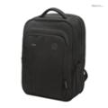 HP 15.6 SMB Backpack Black (T0F84AA)