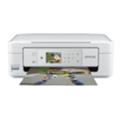 Принтеры и МФУEpson Expression Home XP-4