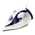 УтюгиPhilips GC 4506/20