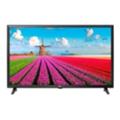 ТелевизорыLG 32LJ622V
