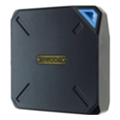 REMAX Power Bank Yogurt PPP-6 10000 mAh Blue