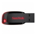 USB flash-накопителиSanDisk 128 GB Cruzer Blade (SDCZ50-128G-B35)