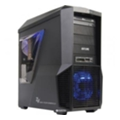 Настольные компьютерыARTLINE Gaming X95 (X95v05)