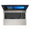 НоутбукиAsus VivoBook Max X541NA (X541NA-GO008) Black