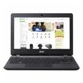 НоутбукиAcer Aspire ES 11 ES1-132-C4V3 (NX.GG2EU.002) Black