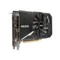 ВидеокартыMSI GeForce GTX 1060 AERO ITX 3G OC