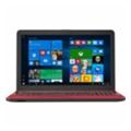 НоутбукиAsus VivoBook Max X541NC (X541NC-GO037) Red