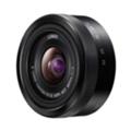 Panasonic H-FS12032E-K 12-32mm f/3.5-5.6