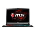 НоутбукиMSI GS73VR 6RF Stealth Pro (GS73VR6RF-052US)