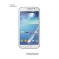 Защитные пленки для мобильных телефоновYoobao Samsung i9150 Galaxy Mega 5.8 (matte) SPSAMi9150-MATTE