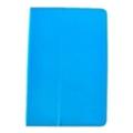 Чехлы и защитные пленки для планшетовPro-Case Lenovo Tab S8-50 Blue (PC Tab S8-50 blue)