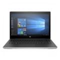 НоутбукиHP Probook 440 G5 (2SY21EA)