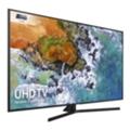 ТелевизорыSamsung UE55NU7400U