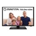 ТелевизорыManta 24LFN37L