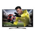 ТелевизорыLG 49UK6470