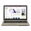 Ноутбуки Asus VivoBook X540NV Chocolate Black (X540NV-DM058)