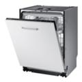 Посудомоечные машиныSamsung DW60M9550BB