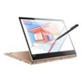 НоутбукиLenovo Yoga 920-13IKB Copper (80Y700FQRA)