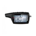 АвтосигнализацииPandora DXL-0050LP