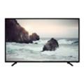 ТелевизорыMirta LD-40T2FHDS