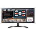 МониторыLG UltraWide 29WL50S-B