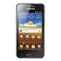Мобильные телефоныSamsung i8530 Galaxy Beam