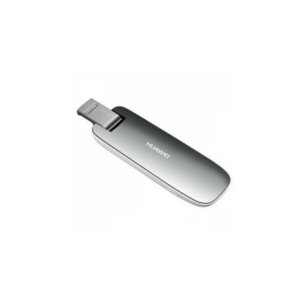 Huawei E367