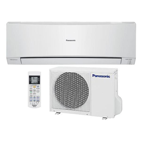 Panasonic CS-A24JKD / CU-A24JKD