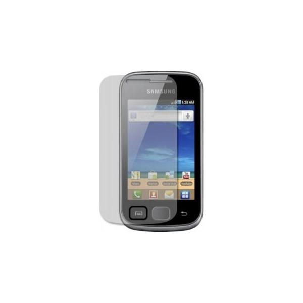 Samsung ADPO  S5660 Galaxy Gio ScreenWard